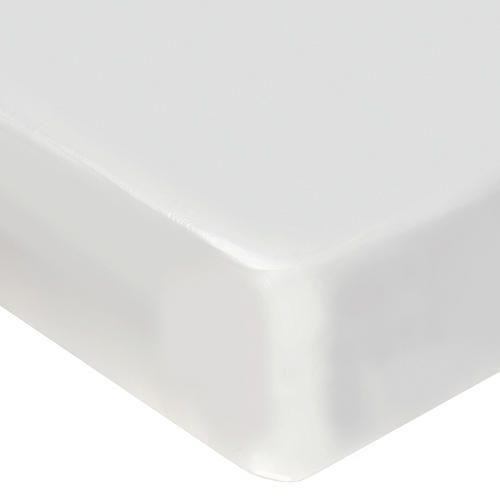 Protect-A-Bed Basic Queen Mattress Protector - Protect-A ...