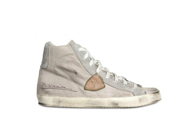 #philippe #model #sneakers #so #good #so #beatiful
