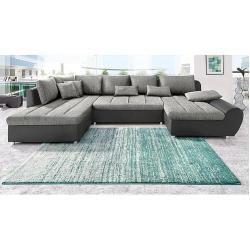 Photo of sentarse y más sala de estar Bandos Sit & More
