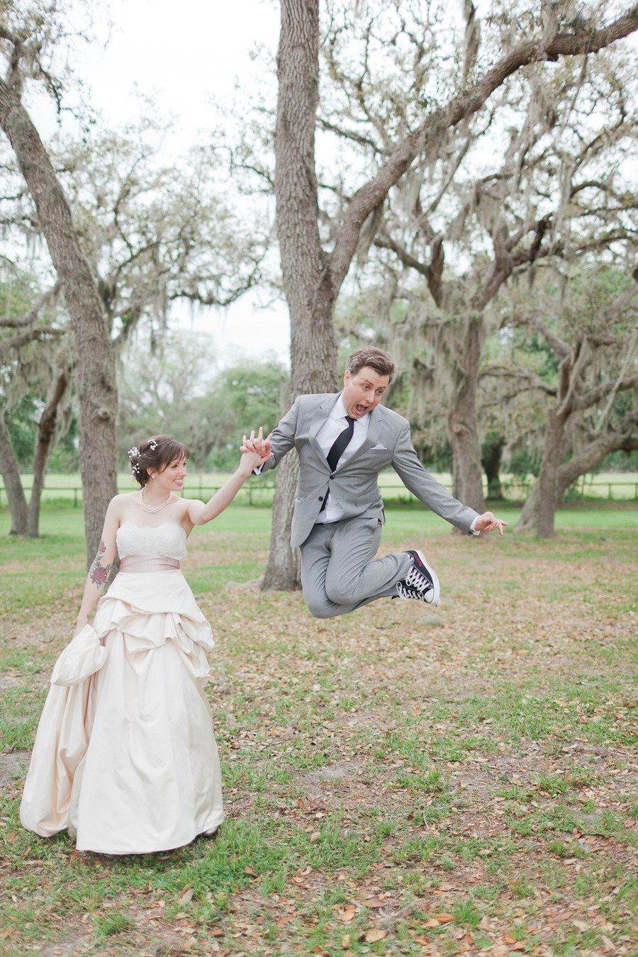 Dade city farm wedding from andi mans photography men photography