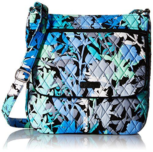 7859e99284 Pin by Maeve Sweeney on Vera Bradley