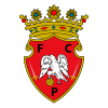 Penafiel vs Vitoria Guimarães B Feb 27 2016  Live Stream Score Prediction