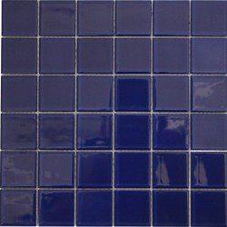 Mosaic Innovation Tiletoria Mosaic Glass Decorative Tile Mosaic