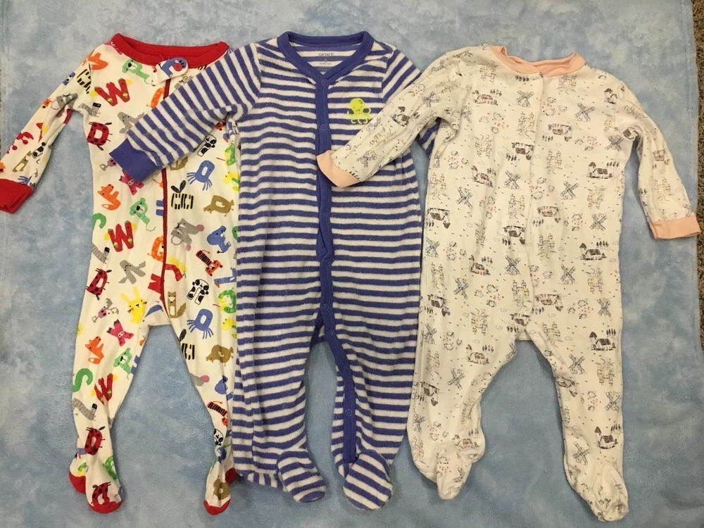 3edd564a3 baby clothes boy 3 -6 months #fashion #clothing #shoes #accessories  #babytoddlerclothing #boysclothingnewborn5t (ebay link)