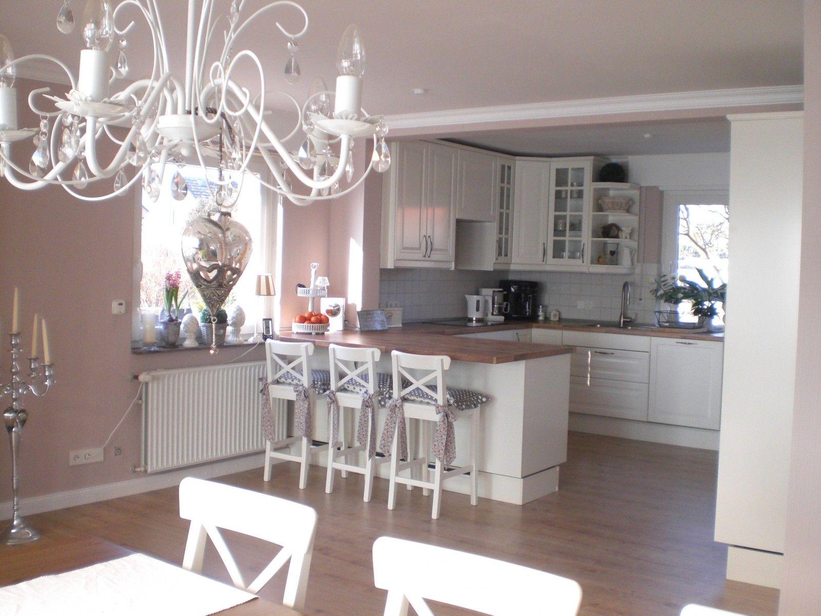 Küche uKücheu  Home decor  Pinterest  Küche Wohnen und Einrichtung