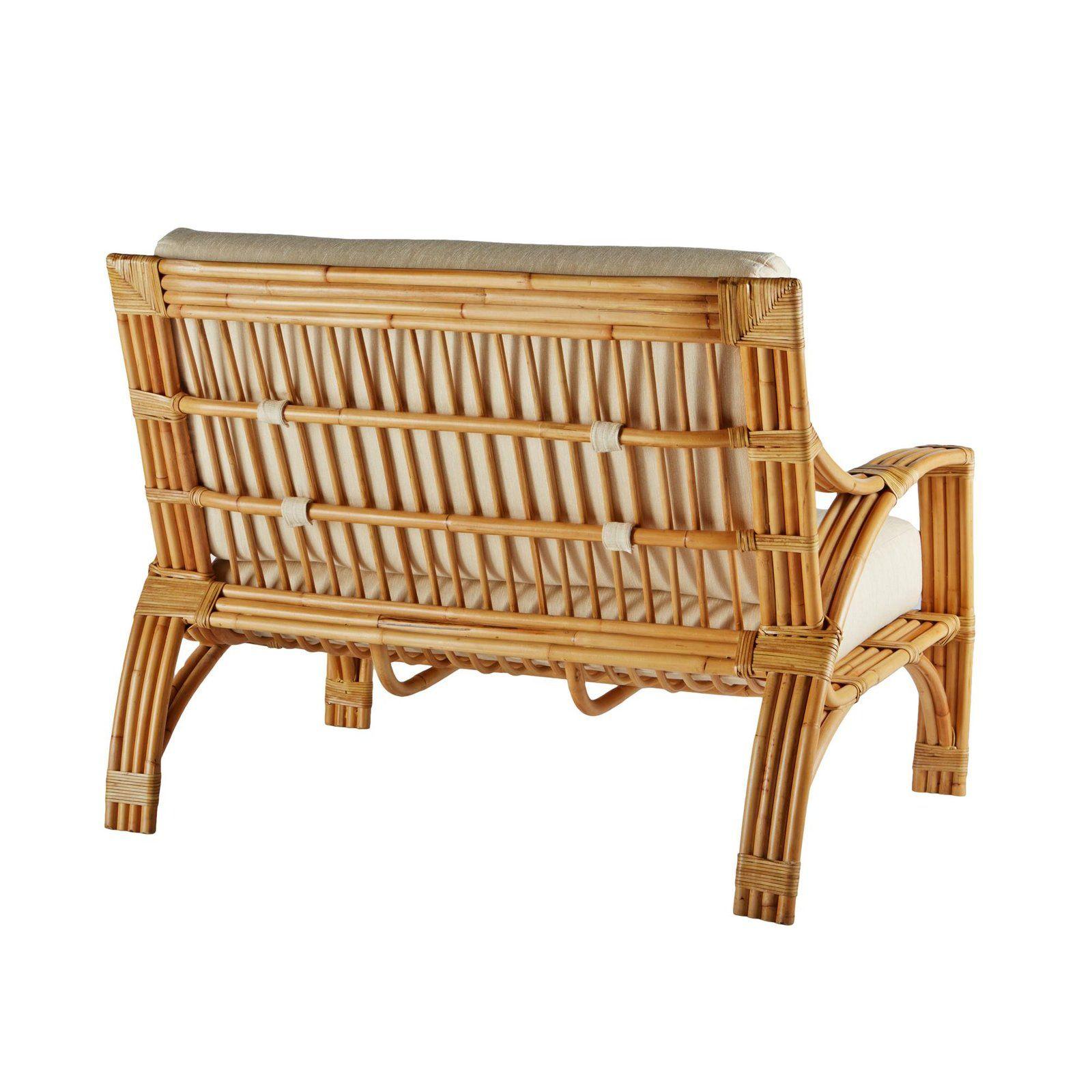 Bonadventure Lounge Chair  Image 3 Of 4