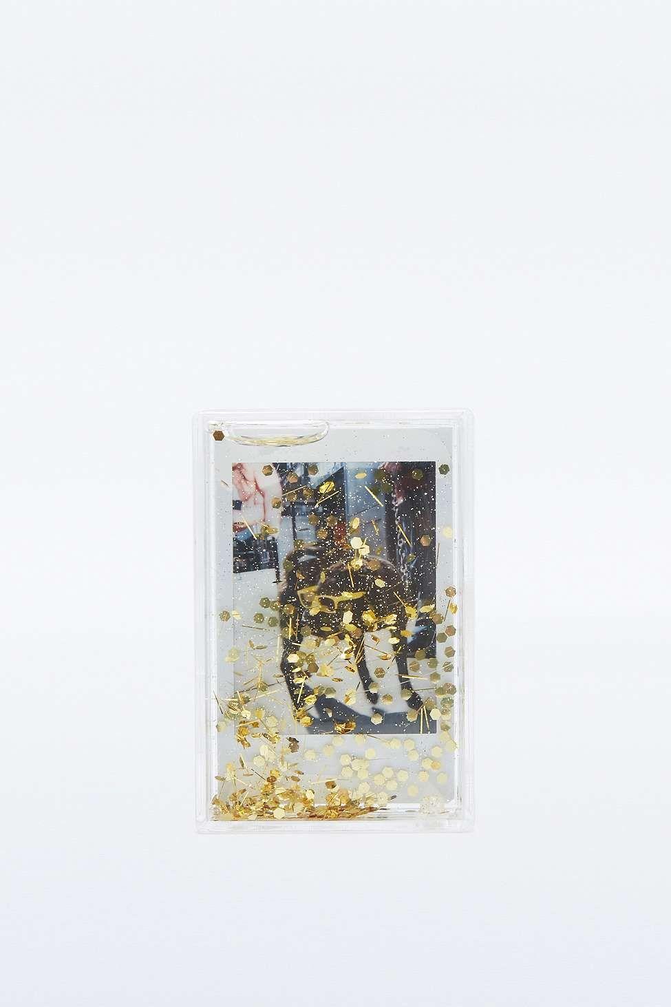 Fein Abgeschrägte Glas Fotorahmen Ideen - Rahmen Ideen ...