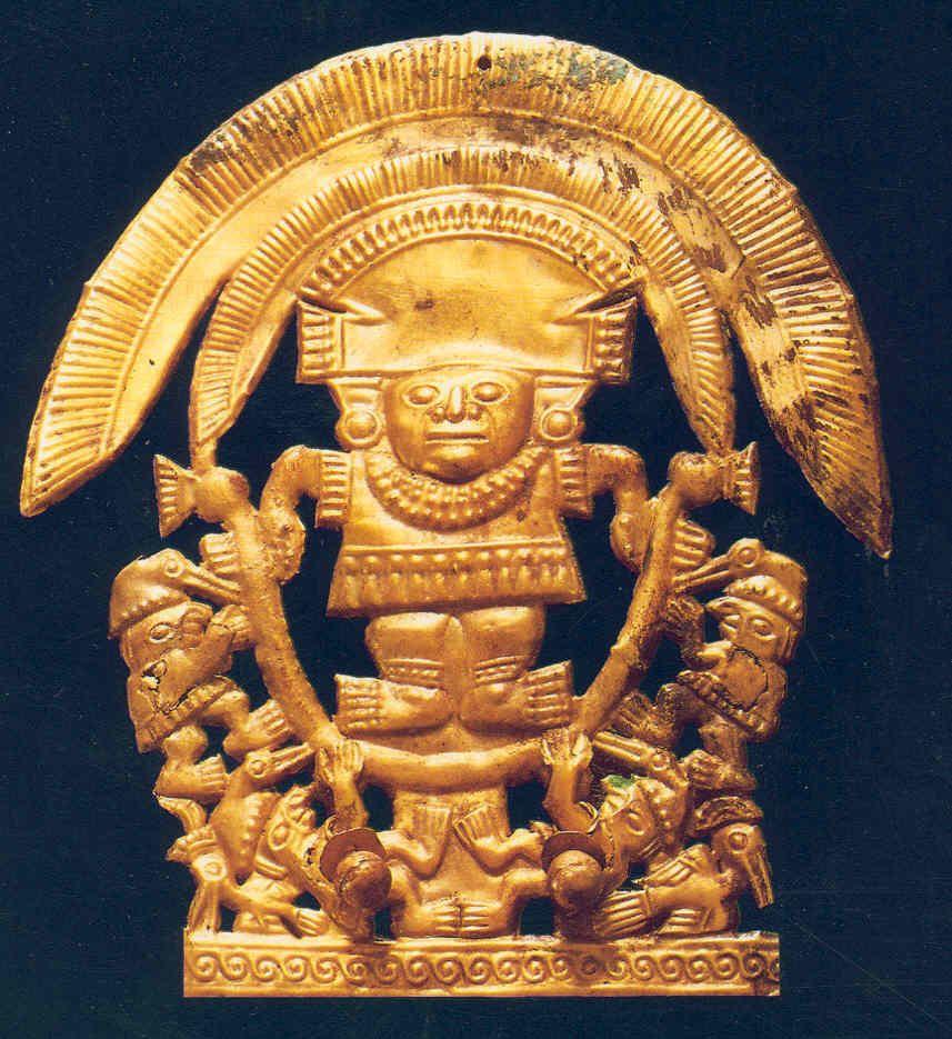 From peru arqueologia e historia pinterest ancient art