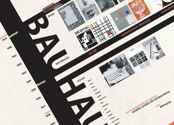 Así como los arquitectos hacen maquetas de los edificios antes de construirlos, en diseño gráfico también es necesario realizar una maqueta, es decir, un boceto de cómo va a ser un proyecto gráfico...