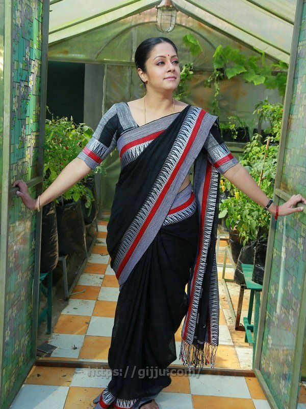 jyothika-hot-sex-image-sexpreviews