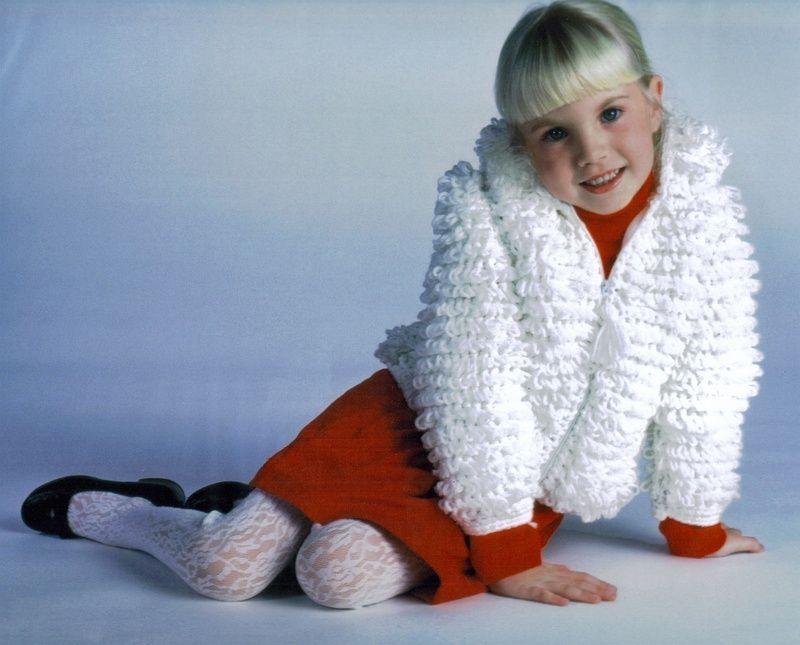 Resultado de imagem para Heather O'Rourke (1975 – 1988)
