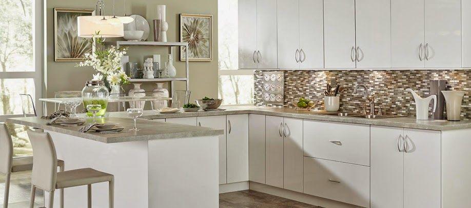 Kitchen Cabinets in Ventura, California   Cabinets to go ...