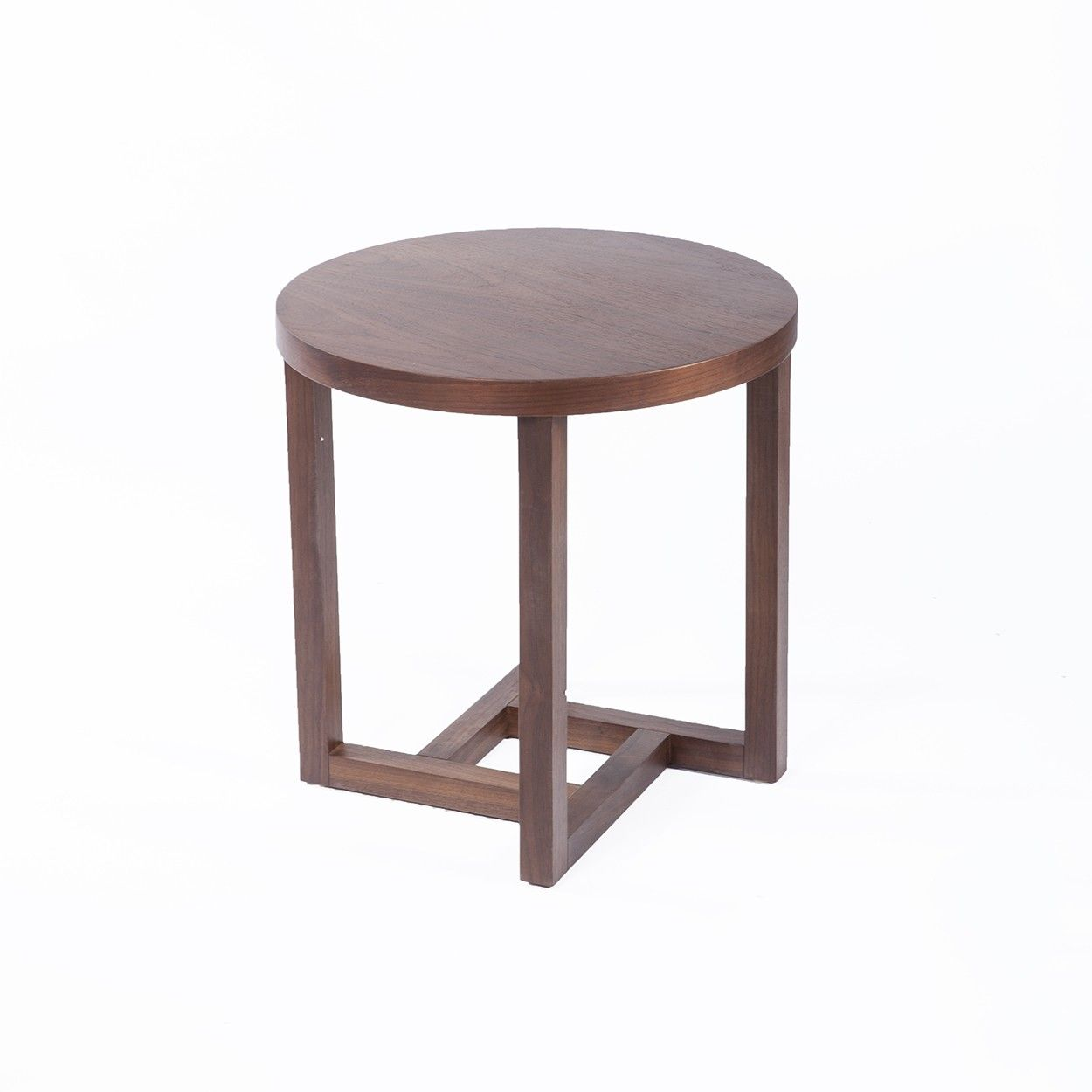The Theodorus Side Table PICK UP ONLY