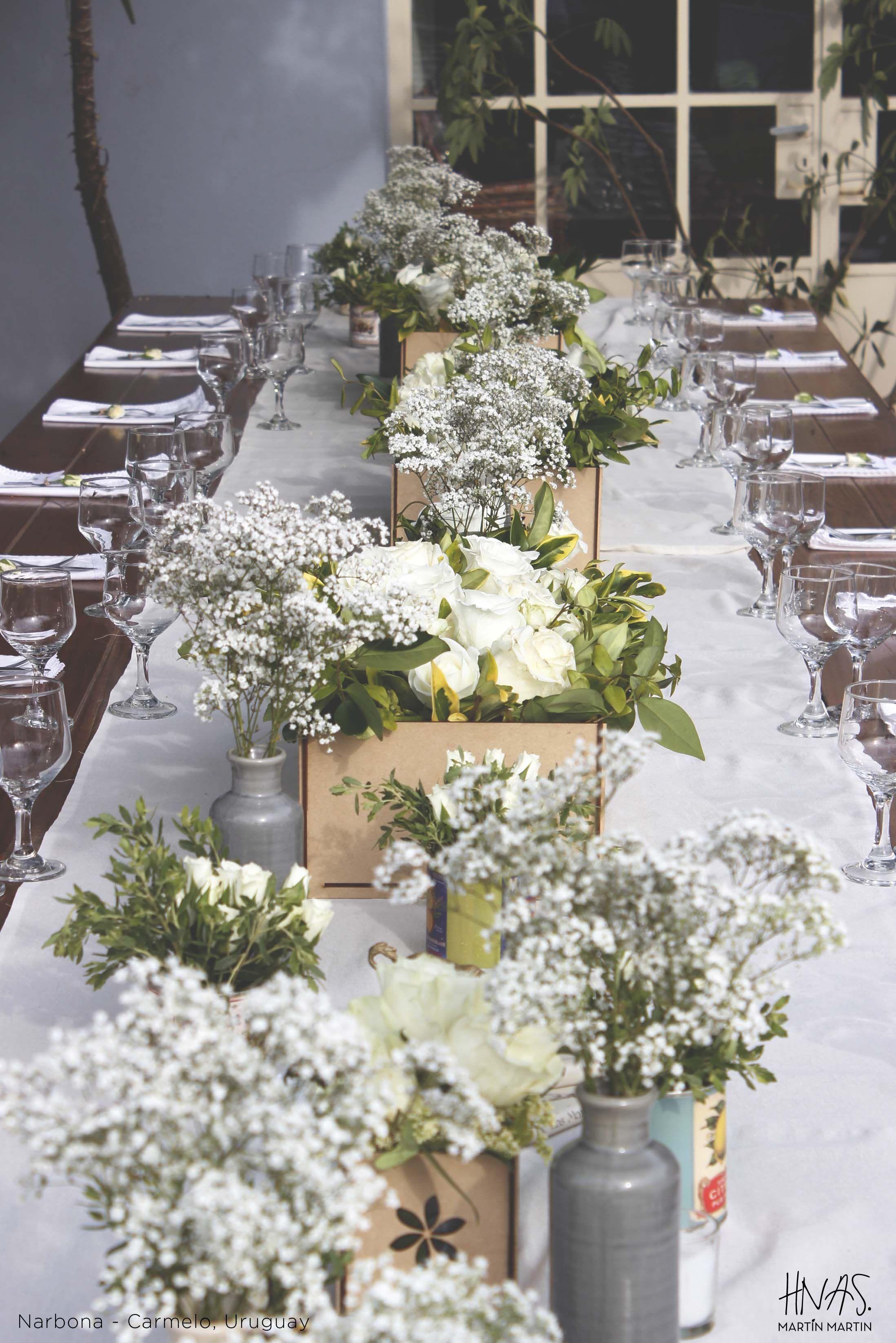 Casamiento, Boda, Wedding, Ideas, Vi Edo, Centro De Mesa, Centerpiece