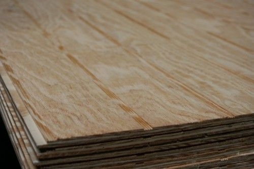 Texture 11 Plywood T1 11 Textured Pine Plywood For