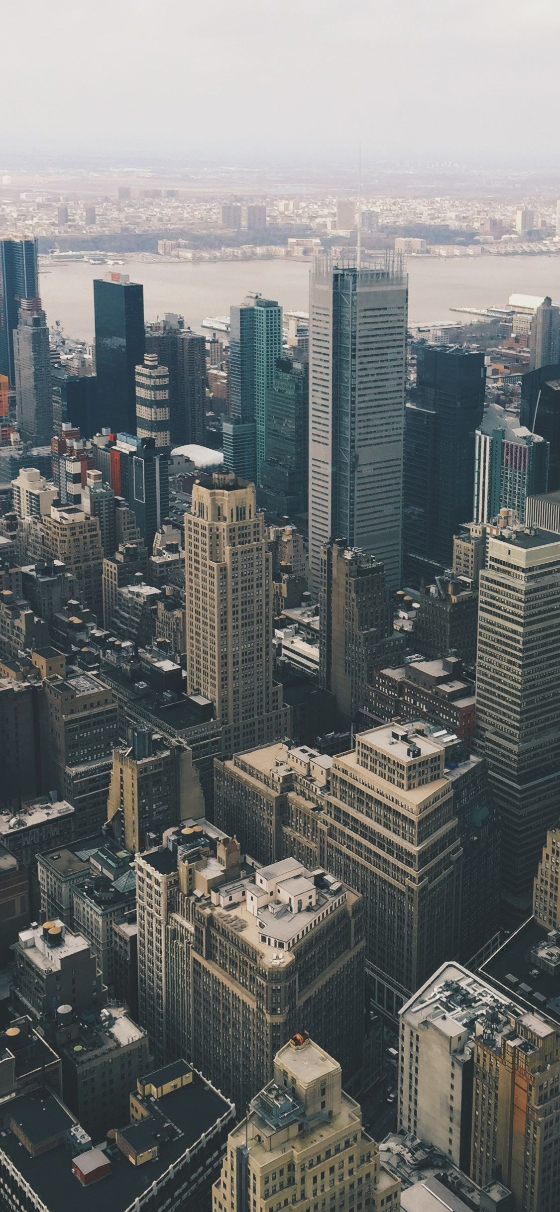 Cool Iphone X Wallpaper 4k Download Tecnologist City Iphone Wallpaper Stunning Wallpapers New York Wallpaper