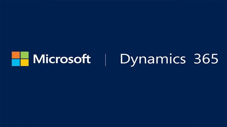 [Udemy 100 Off]Microsoft Dynamics 365 Sales Practice