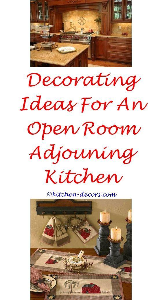 Christmaskitchendecor Unique Kitchen Decor Items Should You