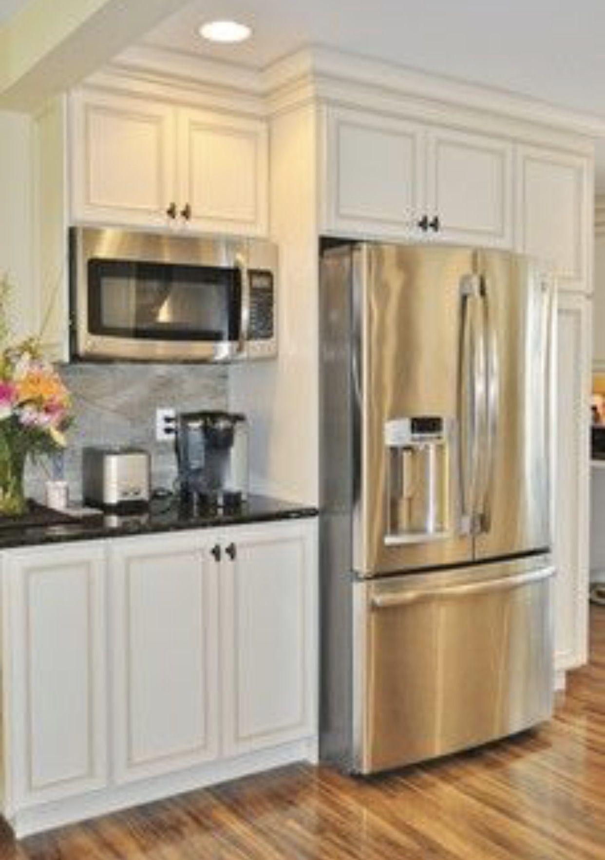 Kitchen Cabinets In Dallas Tx Kitchen Design Small Kitchen Wall Storage Kitchen Layout