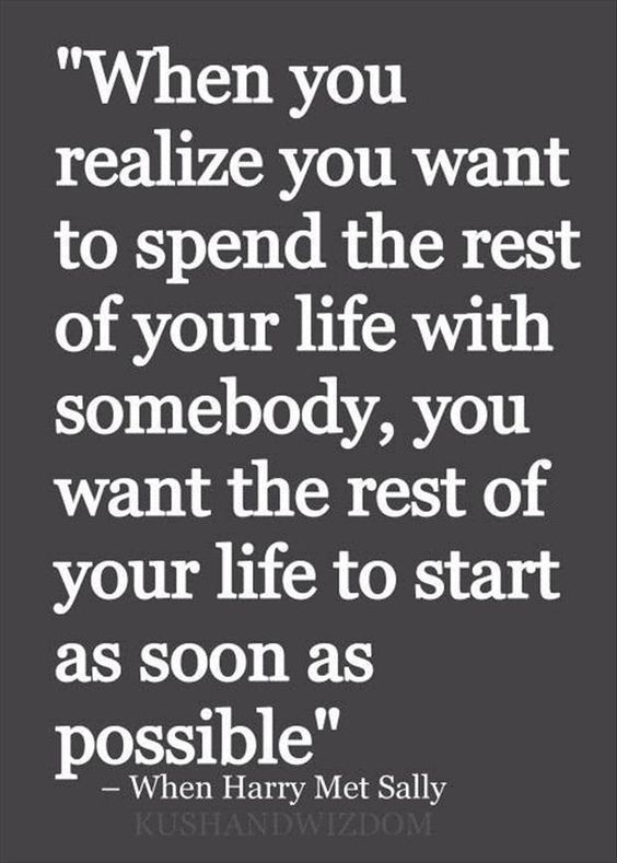 Love Of Your Life Quotes 10 Best Love Quotes for Him From the Heart | Happy | Pinterest  Love Of Your Life Quotes