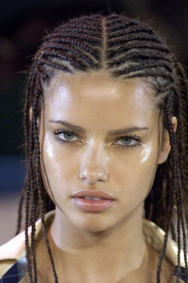 cornroll hair styles 21 cornrow hairstyles with pictures 2018 1631