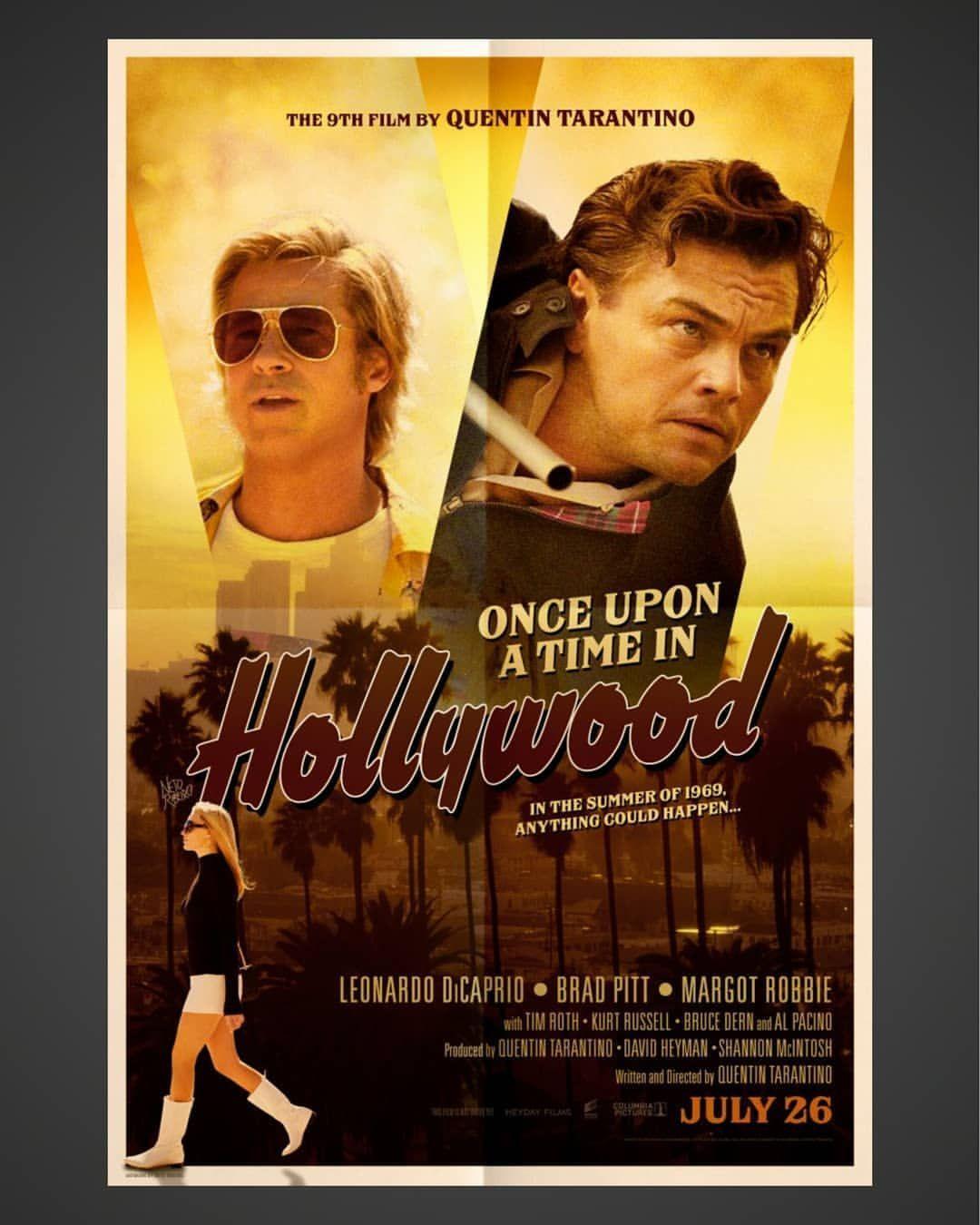 Eredeti Cim Volt Egyszer Egy Hollywoodfeltoltve 2019 07 25rendezo Heyday Filmskategoria Drama Vig Hollywood Poster In Hollywood Full Movies Online Free