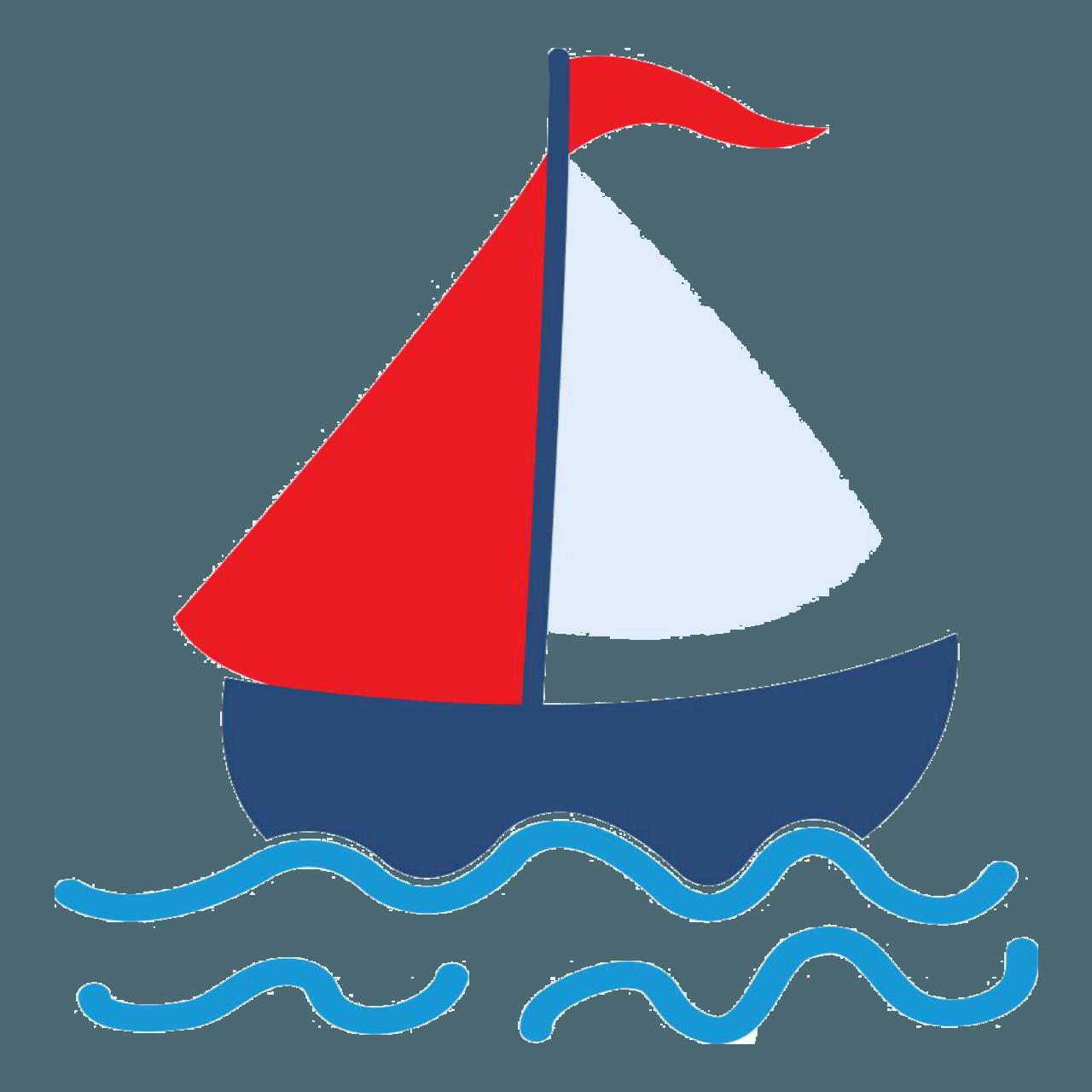 Osito marinero lindos imprimibles gratuitos osos - Imagenes de barcos infantiles ...