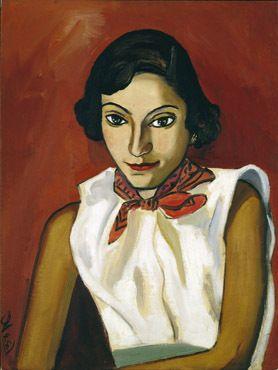 Ron Weaver S Painting Blog Portrait Painting Painting Blog Portrait Artist