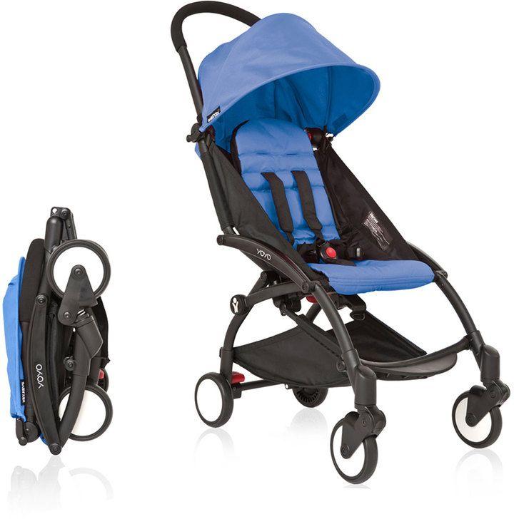 25++ Babyzen yoyo car seat compatible ideas in 2021
