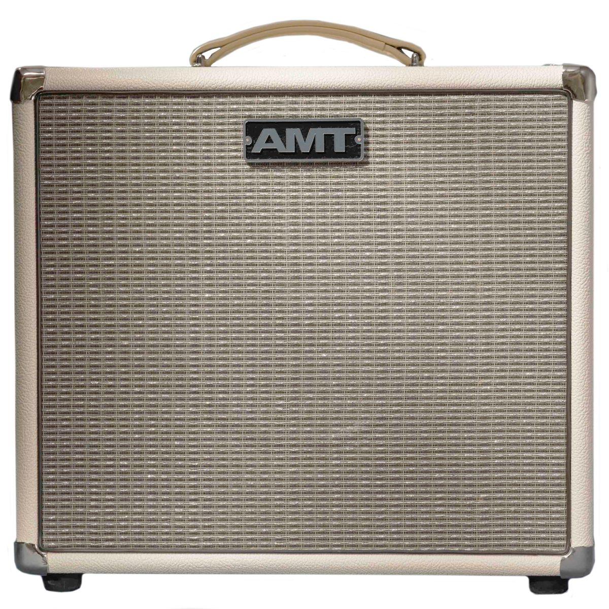 Guitar Cabinet Amt Cab 112
