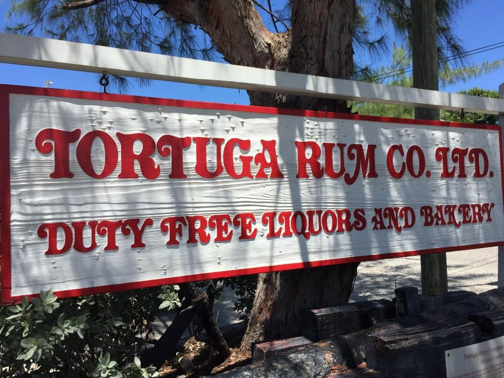 Book your tickets online for tortuga rum and rum cake