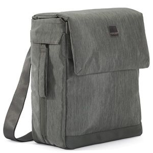 The Montgomery Street Courier Camera Bag