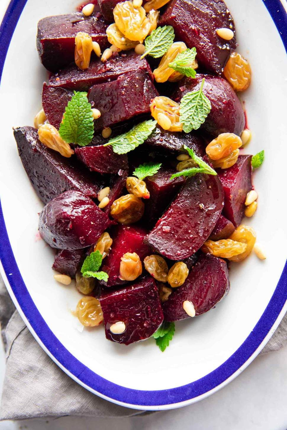 Pickled Beets Recipe Pickled Beets Beet Recipes Pickled Beets Recipe