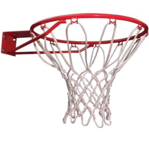 Standard Basketball Rims Lifetime Basketball Accessories 5818 Basketball Rim Basketball Systems Basketball Accessories