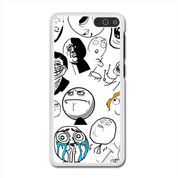 8908116e0dd148e8480cc0f8e64391ea meme compilation amazon fire phone hard case white amazon fire phone