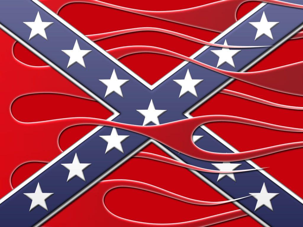 Cool Rebel Flag Backgrounds Confederate Flag Image