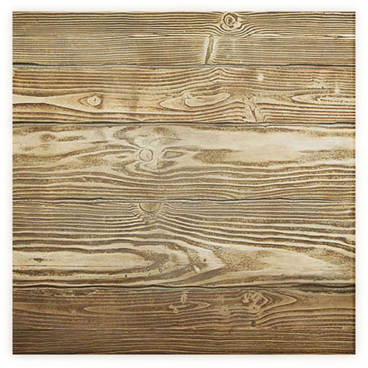 8 Inch W X 10 Inch H Sand Blasted Endurathane Faux Wood Siding Panel Sample Weathered White 19 99 Wood Panel Siding Wood Siding Faux Wood