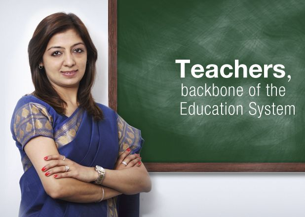 Punjab to regularize all contract teachers