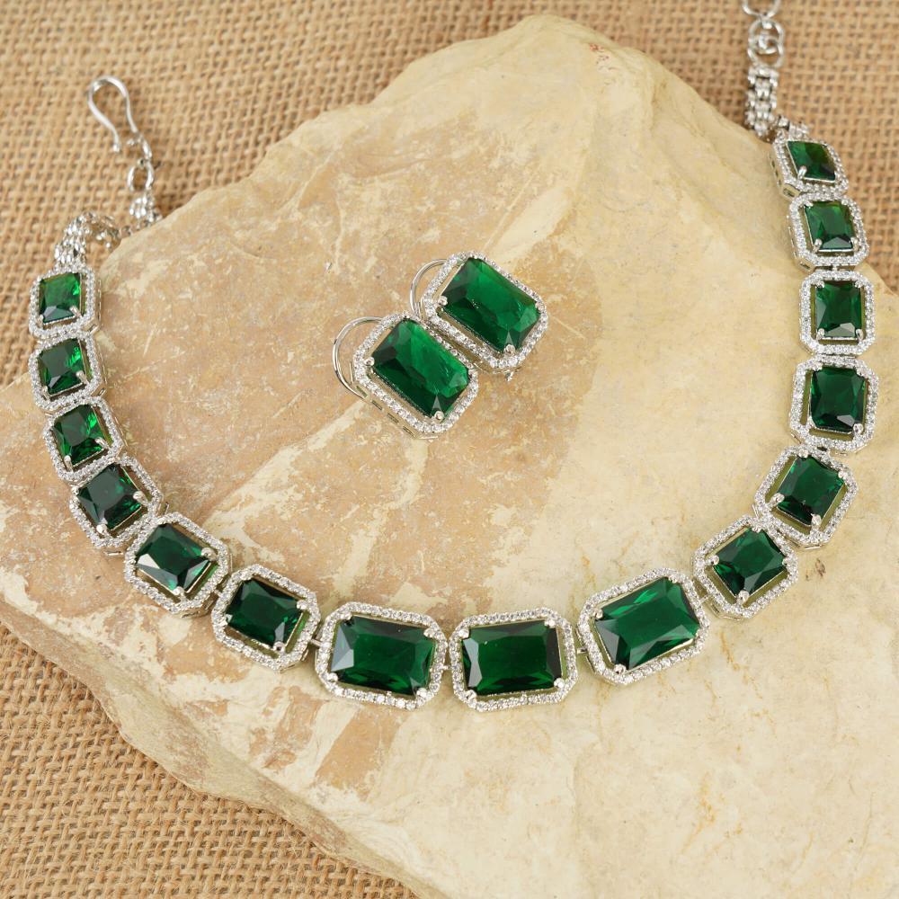Shop Spring Summer Wedding Jewellery Online At Aur