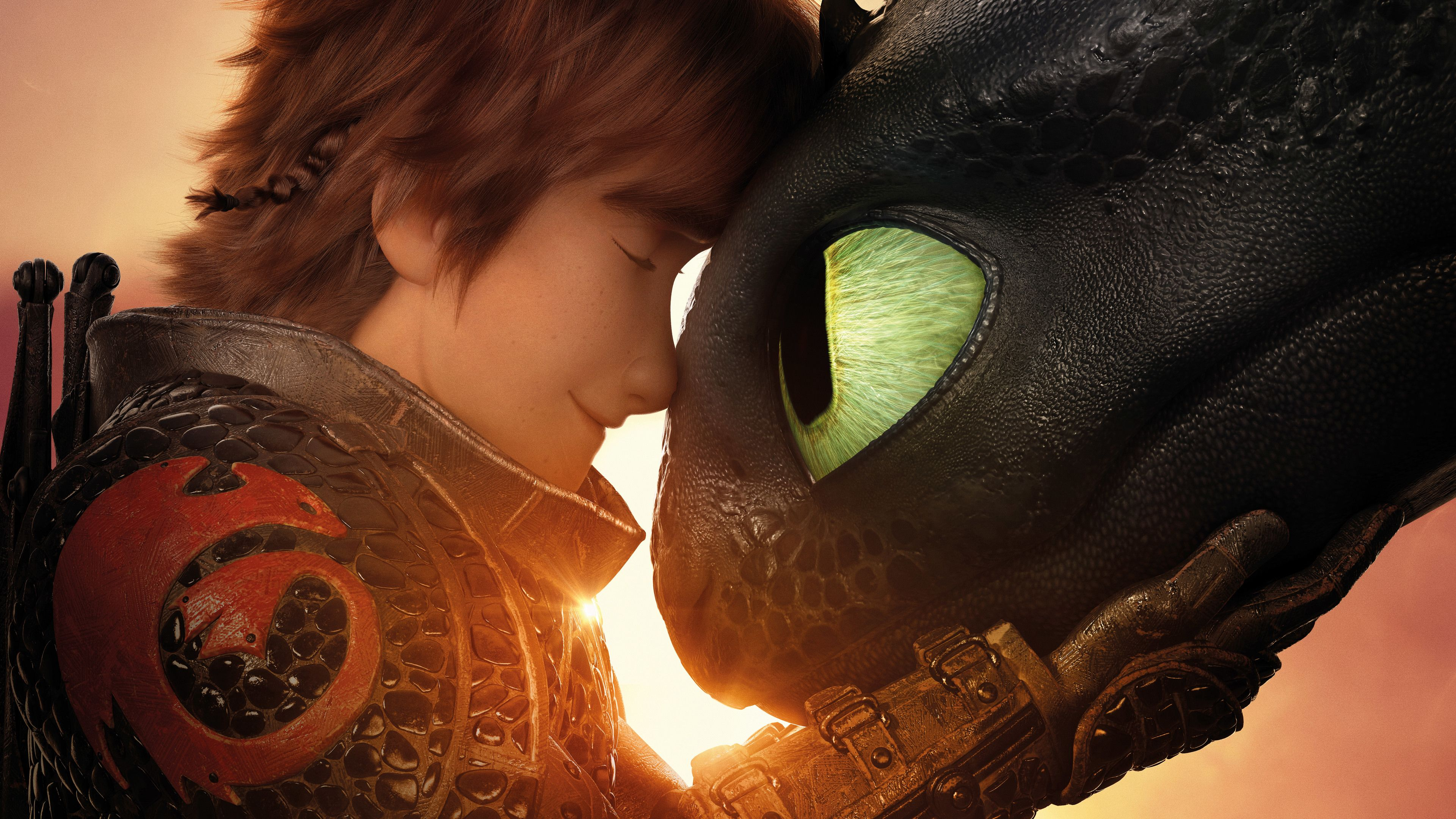 How To Train Your Dragon The Hidden World 4k 2019 Movies Wallpapers How To Train Your Dragon How Train Your Dragon How To Train Your Dragon How To Train Your
