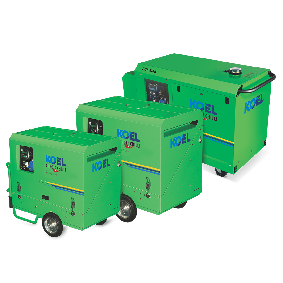 Kirloskar portable diesel generator koel chhota chilli portable kirloskar portable diesel generator koel chhota chilli portable diesel generator in the range of 3kva5kva by kirloskar are powered by high efficiency asfbconference2016 Image collections