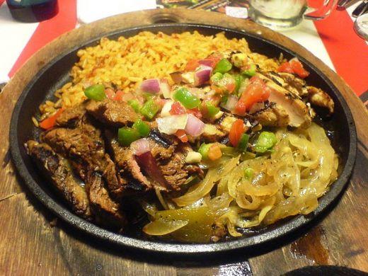 Pin On Tex Mex Mexican Food Recipes