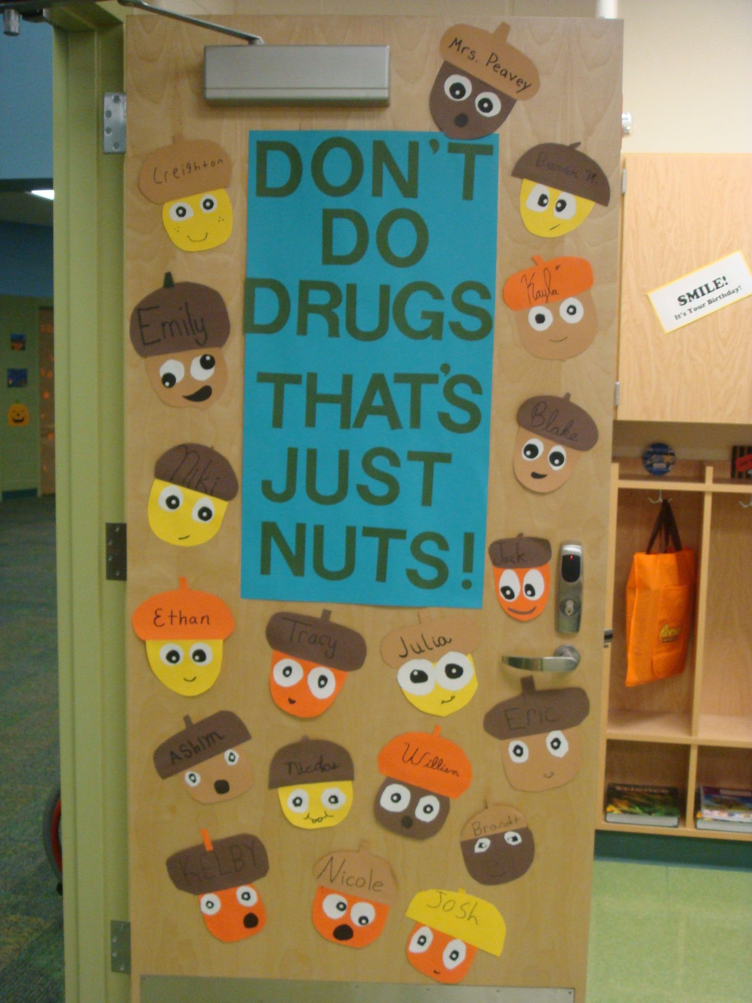 https://www.bing.com/images/search?q= Classroom ThemesKindergarten Classroom Fall Classroom DoorDoor ...
