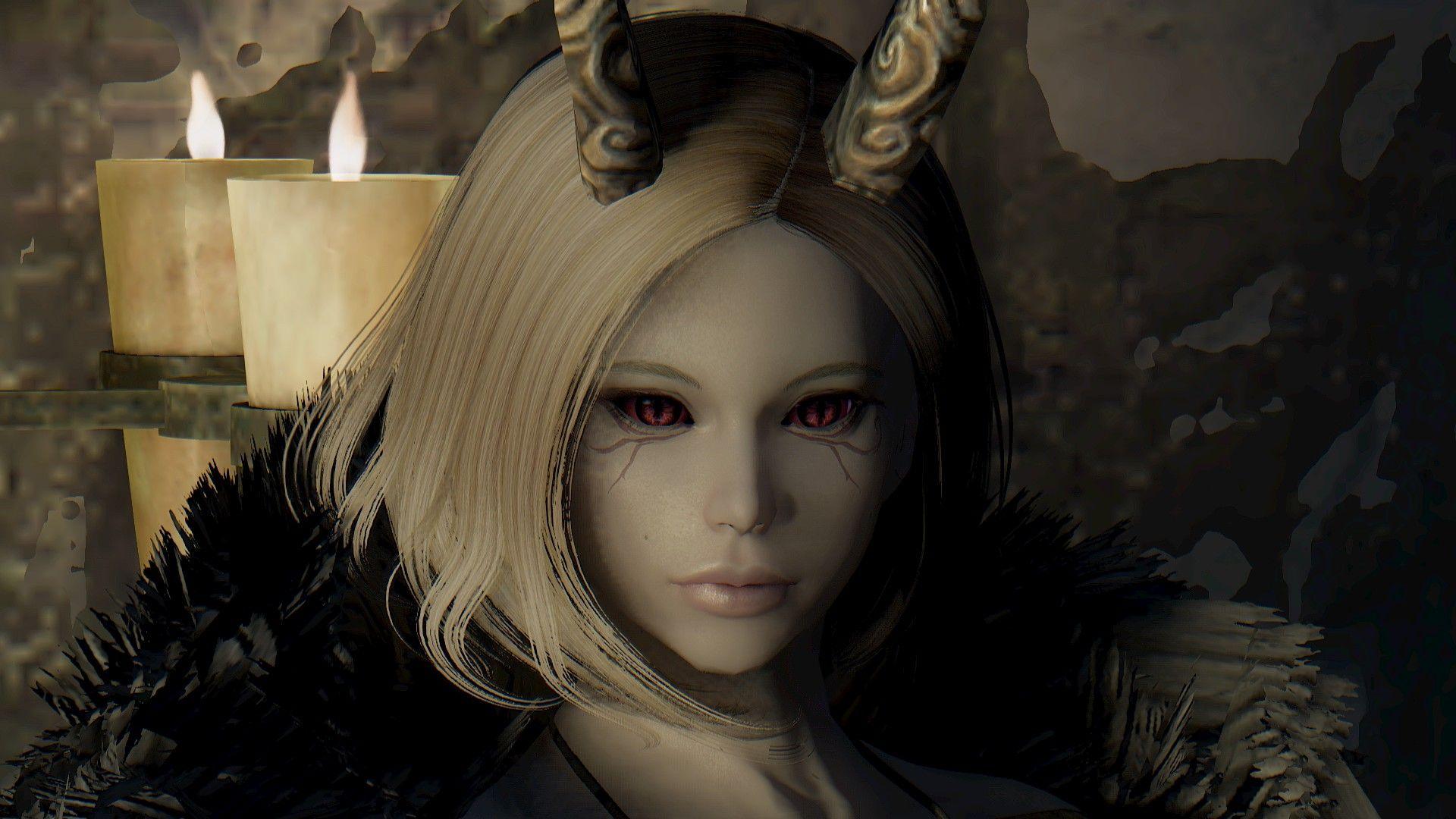 Skyrim nexus mods and community