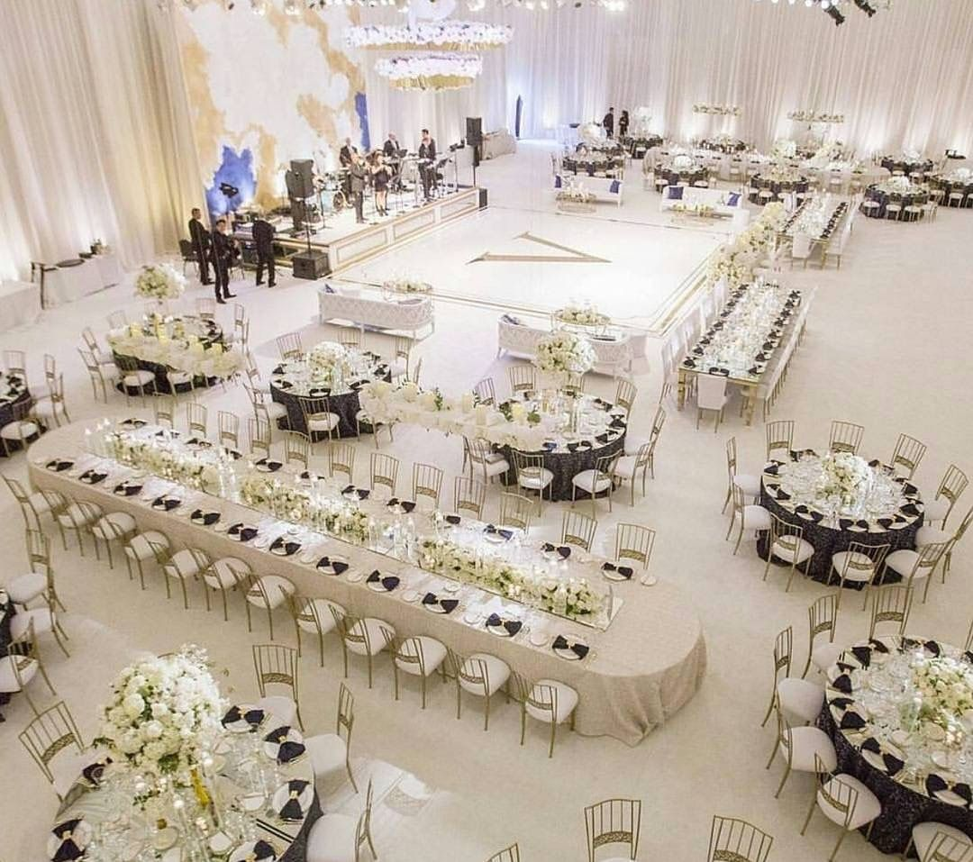 Very Nice Set Up Wedding Table Layouts Wedding Table