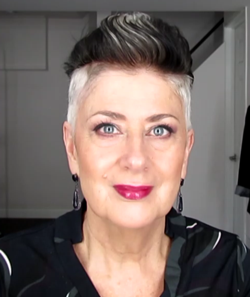 Professional Beauty Services for Women Over 40 in 2020