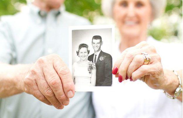 Idee Fotografiche Anniversario : Ideas para bodas de oro u2013 festifabric bodas de oro pinterest