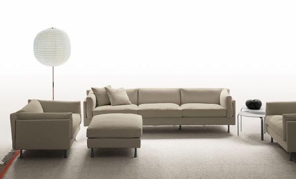 De padova divano palestro divani sofa furniture