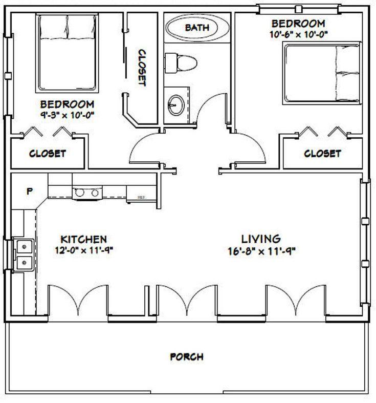 Floor Plans 3000 Sq Ft House Plans Cabin Floor Plans Cottage Floor Plans Tiny House Floor Plans