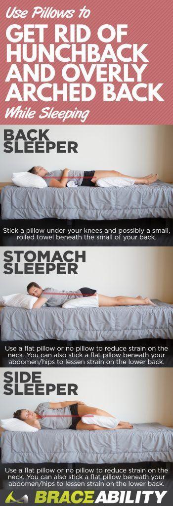 890872d1dc3cbf4d2dc1be7c44b2965b - How To Get Rid Of Neck Pain While Sleeping